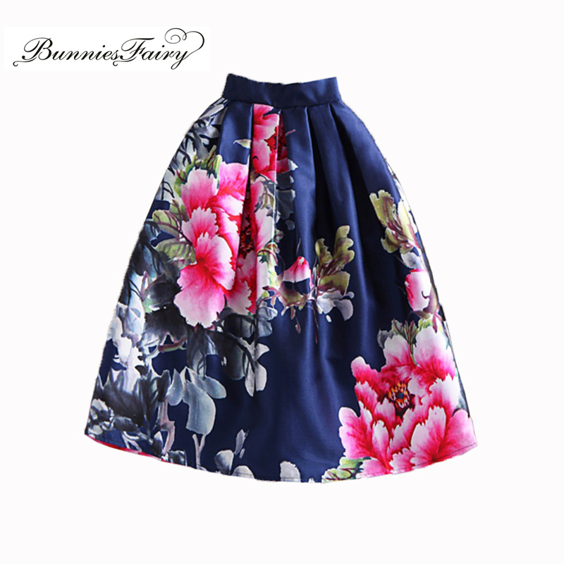 Online Get Cheap Full Skirts -Aliexpress.com | Alibaba Group