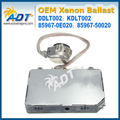 DDLT002 OEM Xenon Headlights D2S Ballast 2002-2003 FOR Lexus ES300