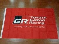 Коллекция 90*150 см гр Гадина гоночная флаг для украшения