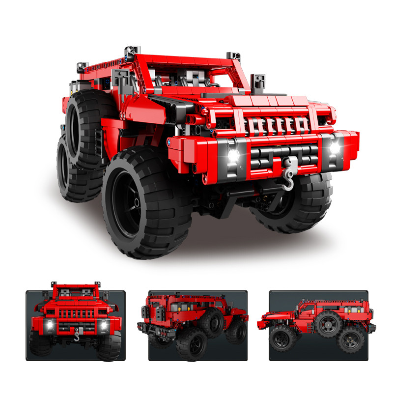 Lepin 23007 2278pcs Technic Series MOC Wing Body Truck Model Building Blocks set Bricks Educational Toys For Children 4731 Gift пена монтажная профи всесезонная makroflex 750мл
