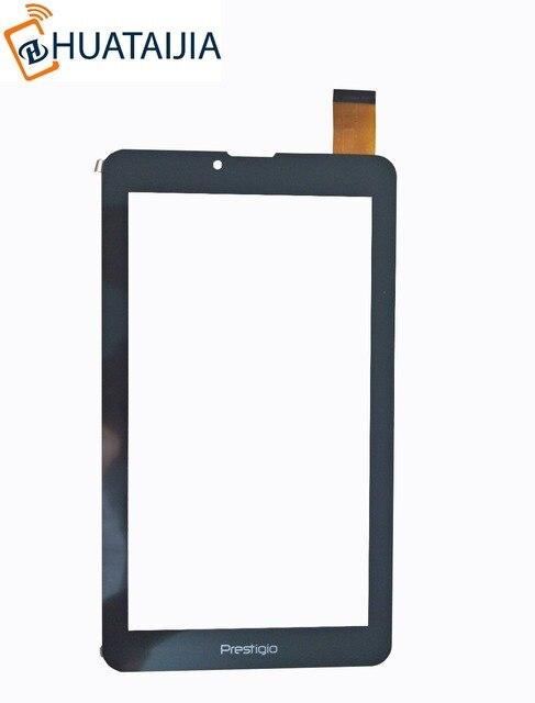 """New For 7"""" Prestigio Grace 3257 3G PMT3257D PMT3257C Grace 3257D LTE Tablet  touch screen"""
