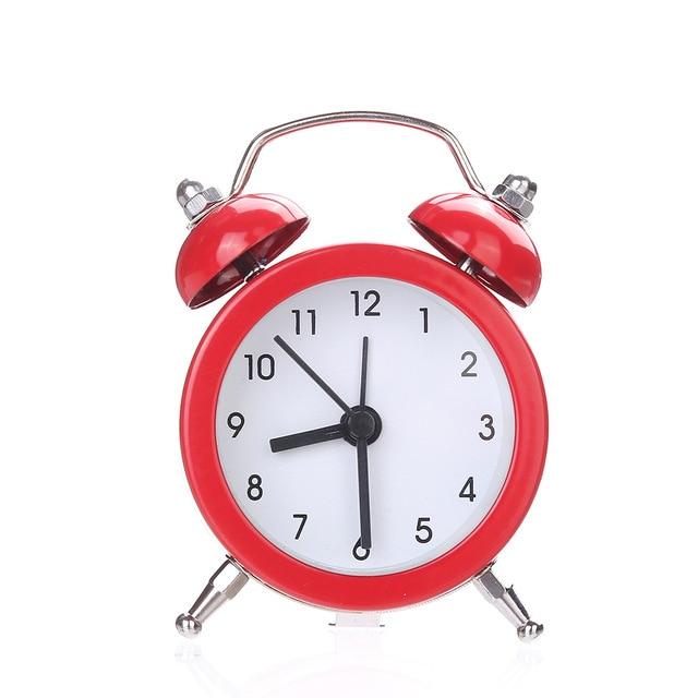 Great Alarm Bedside - Mini-3-Inch-Metal-Alarm-Clock-With-Loud-Alarm-Cute-Bedside-Station-Clock-Silent-Quartz-Alarm  Photograph_614077.jpg