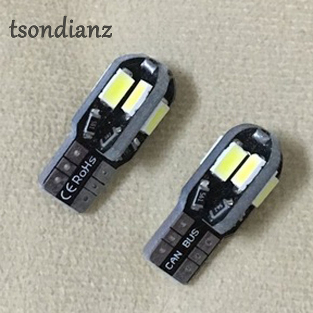 https://ae01.alicdn.com/kf/HTB15zleoNPI8KJjSspoq6x6MFXaq/High-Power-Automotive-Led-verlichting-Tonen-Breed-Lichten-Auto-Rijden-Night-Dagrijverlichting-Fog-Decoratieve-Lamp-Auto.jpg_640x640.jpg