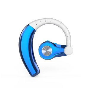 GDLYL Bluetooth Earphone Sport