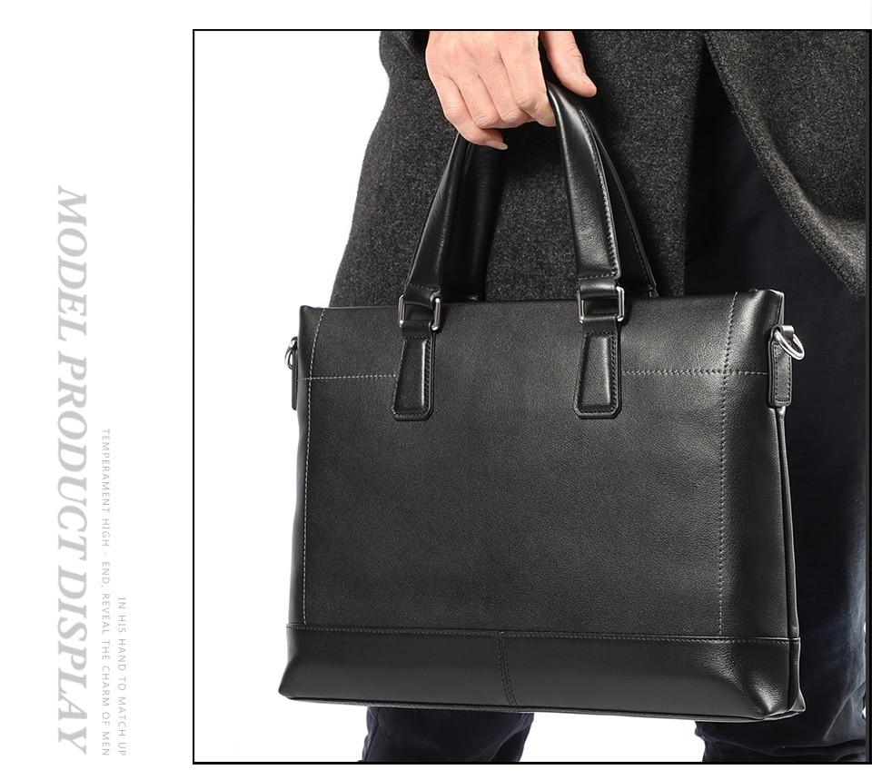 business men bag (6)