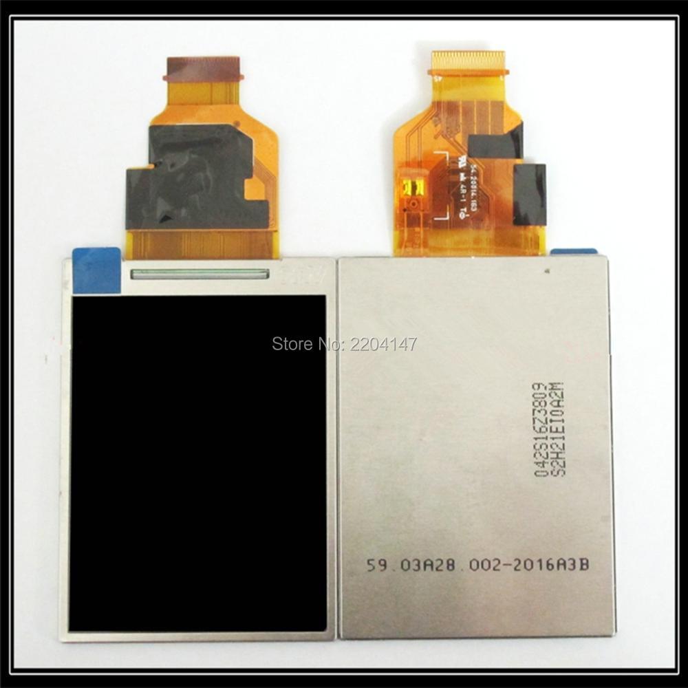 NEW LCD Display Screen For NIKON D3200 For BenQ G1 Digital Camera Repair Part + Backlight