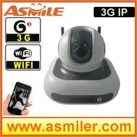 Ip камера с 3G сим карта