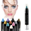 1Pcs Waterproof Eyeliner Pencil Long Lasting Eye Pencil Beauty Cosmetics Eyeliner Pen Makeup Eye Liner Pen