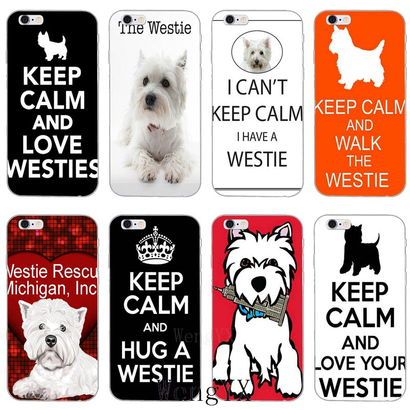 best i phone case 4 westie brands and get free shipping - fd9kb43n