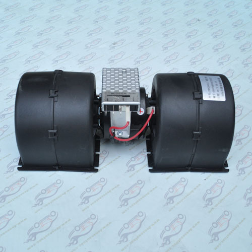 aliexpress com buy spal blower motor assy air con evaporator aliexpress com buy spal blower motor assy air con evaporator blower fans spal blower motor spal 008 b45 02 008 b46 02 from reliable fans panasonic