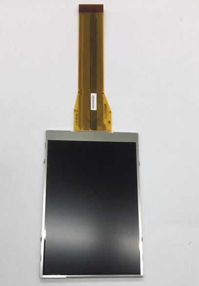 NOUVEL Écran D'affichage LCD Pour Panasonic DMC-LX3 DMC-LX5 LX3 LX5 DMC-GF1 DMC-GF2 GF1 GF2 GK Caméra pas de rétro-éclairage