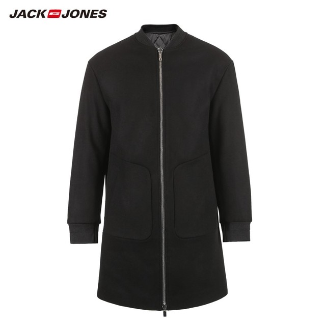 JackJones Men's Winter Pure...
