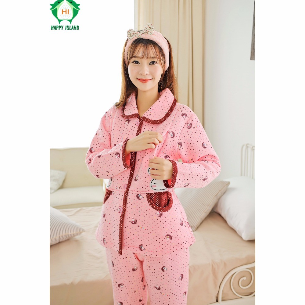 New Arrival Hamile Gecelik Vestidos Manternity Sleepwear Maternidade Pajamas Nightwear for Breastfeeding Women Clothing cotton materinty nursing pajamas long sleeve pijamalar hamile plaid pajamas set maternity sleepwear for pregnant women 50m084