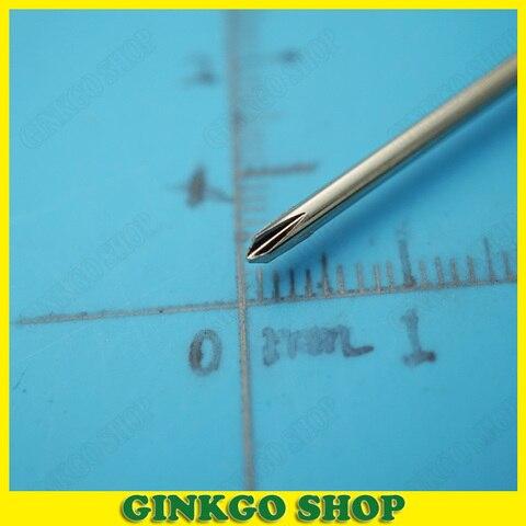 screwdriver drill