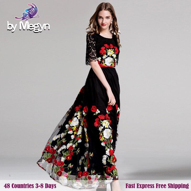 черные платья денни роуз