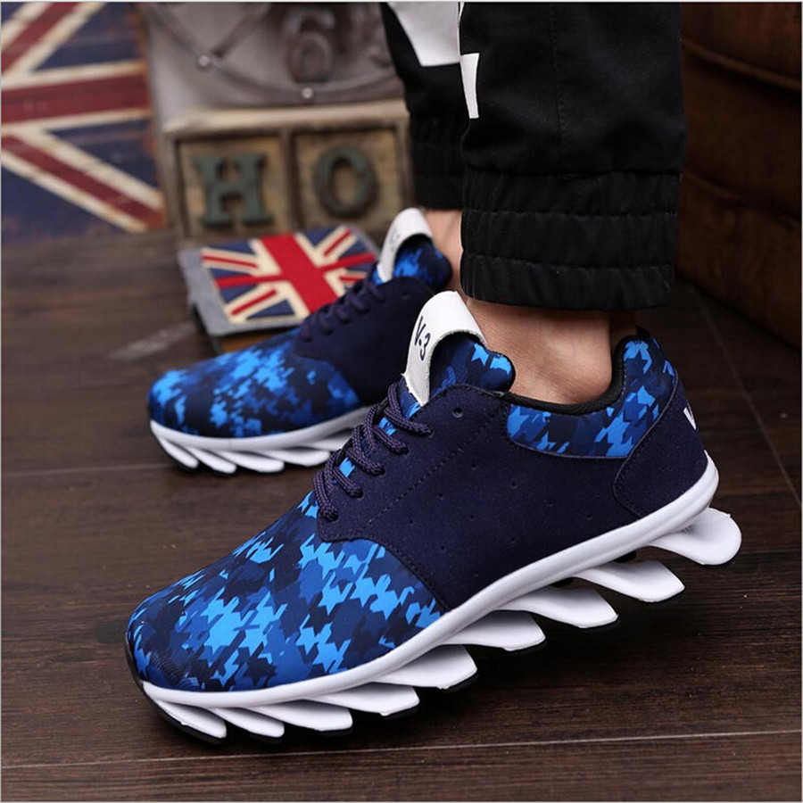 casual shoes for teenage guys,www