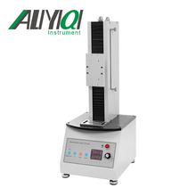 Electric single column test stand(AEL-500 400mm)