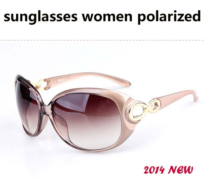 most popular designer sunglasses  Online Shop Most Popular NUSKIN Fashion Prevent UV400CE Glasses ...