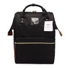 a126a2b3760e Школьные рюкзаки для подростков девочек и мальчиков, anello школьный рюкзак  сумка для колледжа, люди