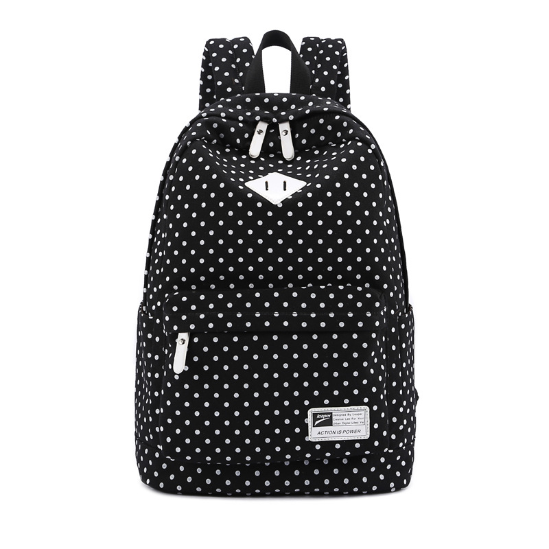 Aliexpress.com : Buy Junior High School Students Bag Shoulder Bag ...