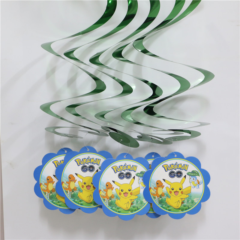Online Buy Wholesale Christmas Ceiling Hanging Decorations: Online Buy Wholesale Kids Ceiling Decor From China Kids