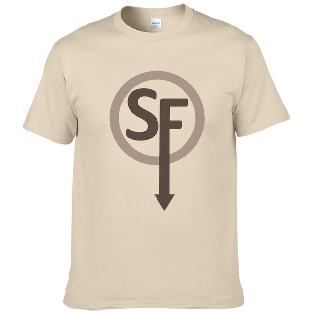 New Sally Mặt T-Shirts Người Đàn Ông Harajuku Phụ Nữ mùa hè T-Shirt Người Đàn Ông Thời Trang In t áo sơ mi Sally Mặt Ngắn tay áo Tees A290