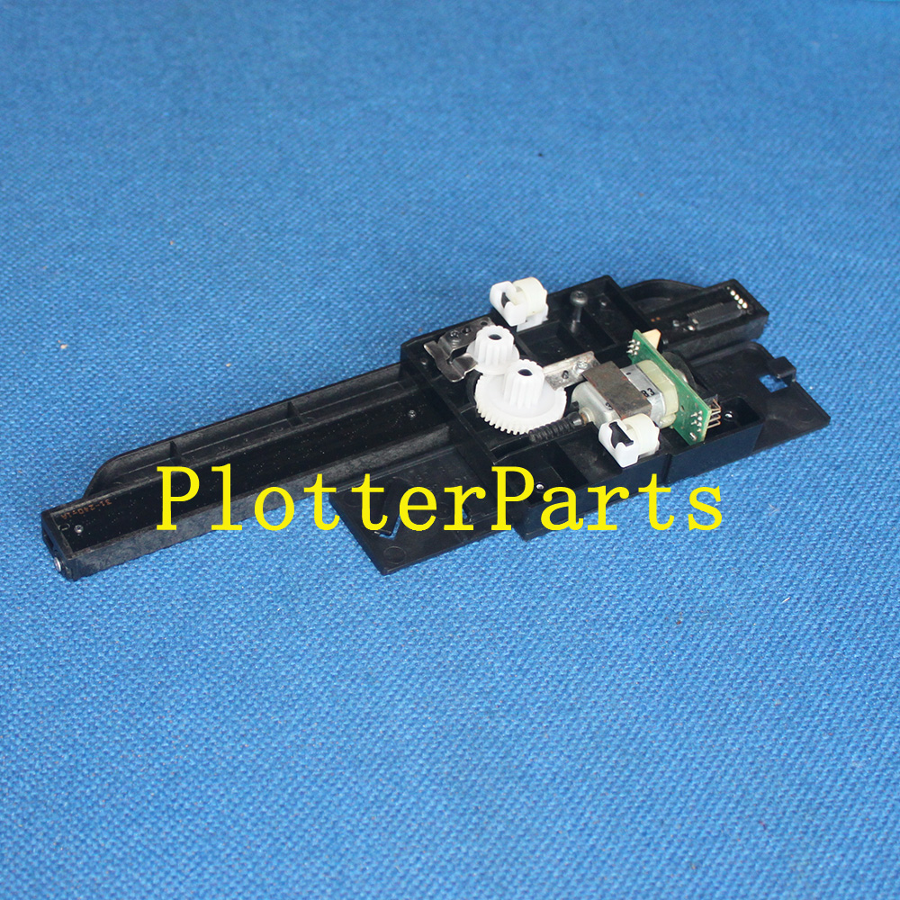 CB537-67901-1 CCD Scanner for HP LaserJet M1120 M1120N MFP Printer Parts Original used стоимость