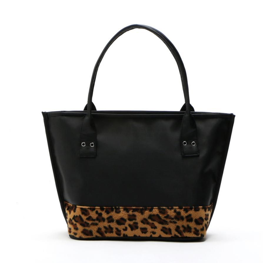 Popular Oversized Hobo Handbags-Buy Cheap Oversized Hobo Handbags ...