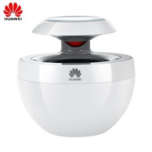 Image 1 - HUAWEI AM08 Little Swan Portable Wireless Bluetooth Speaker BT4.0 CSR Hands Free Touch Control Music Loudspeakers Surround Sound