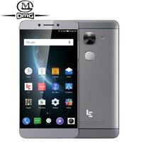 Global Version LeTV LeEco Le Max 2 X820 6GB RAM 128GB ROM Mobile Phone 5 7