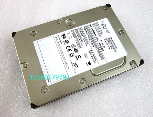 3 years warranty  100%New and original   55P4105 55P4101 73G 15K SCSI мужская майка 2014 3d t cat 3d 002