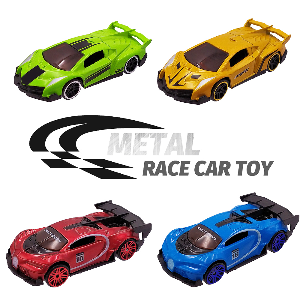 top 10 largest race car brands and get free shipping - fb8j8e1d