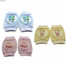 Детские гетры 1 Pair Baby Toddler