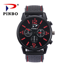 Erkek saatler New Top Brand outdoor sports Men Watch Casual Silicone Quartz Watches Men military watch relogio masculino Clock цена и фото