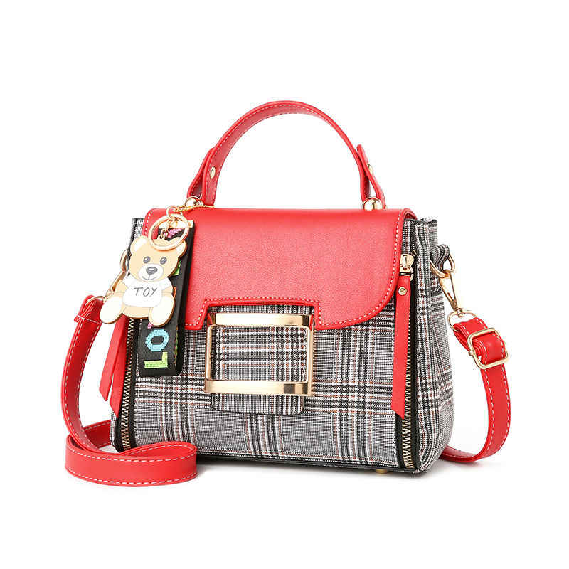 2019 Luxury Brand Famous Designer Marque.Women Crossbody Shoulder Bag.Clutch  miu Cross Body d5bd39558fa4