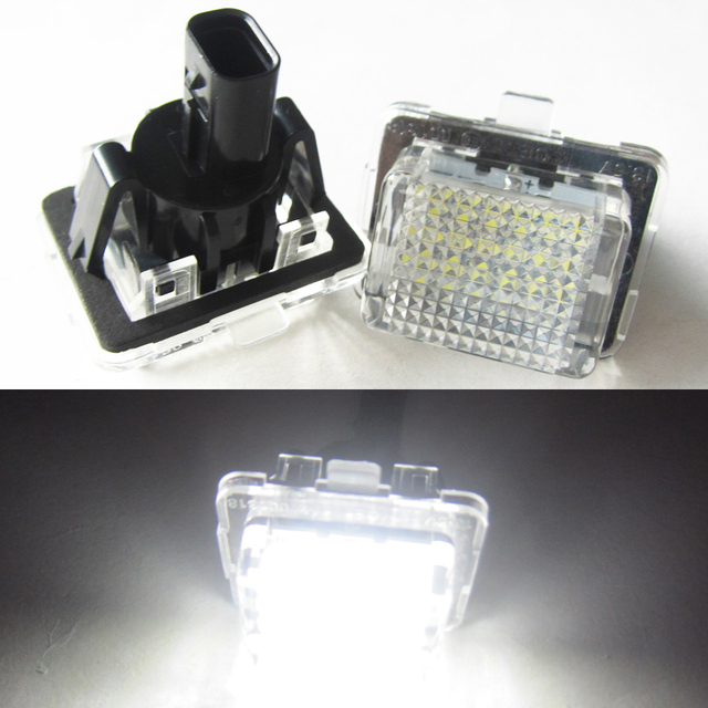 Large Image | Extra-Large Image · License Plate Bulbs ...