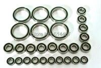 Supply hoogwaardige Modle auto sets bearing kit KYOSHO ULTIMA ST TRUCK W/STEERING