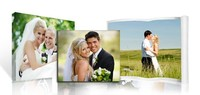 New Link For International Orders Framed Canvas Printing Customization