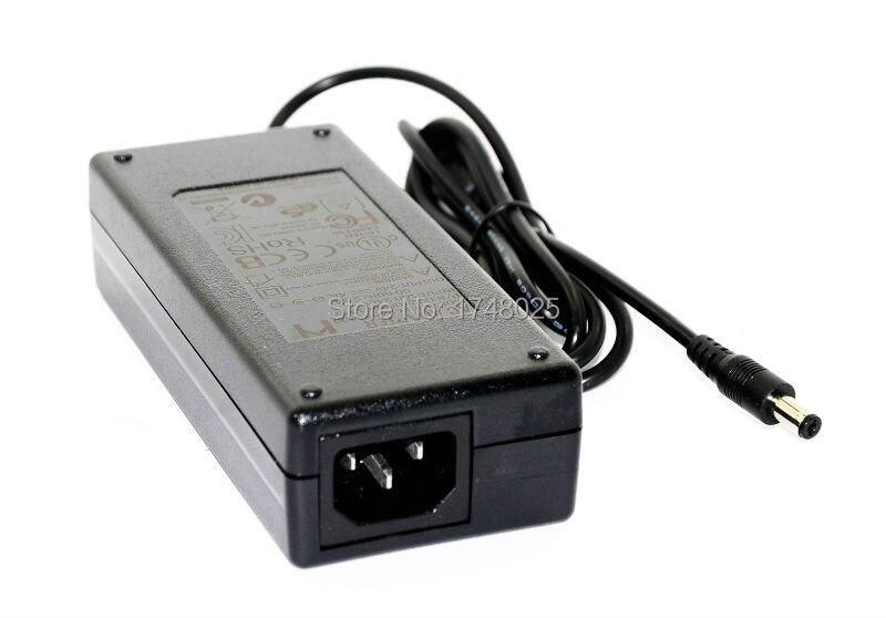 19v 6a dc power adapter 19 volt 6 amp 6000ma Power Supply input ac 100 240v 5.5x2.5mm Power transformer free shipping 26v 0 6a ac power adapter 26 volt 0 6 amp 600ma eu plug input 100 240v dc port 5 5x2 1mm power supply