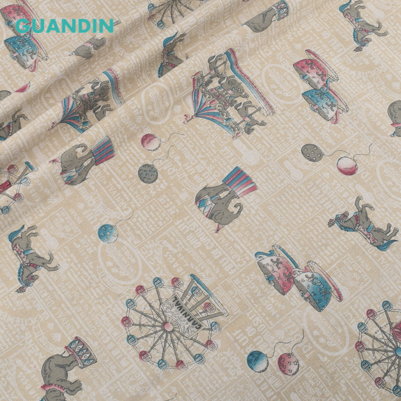 GUANDIN,Handmade Hometextile Fabrics Cloth Funiture Table Cover Sofa Cushion Throw Pillo ...