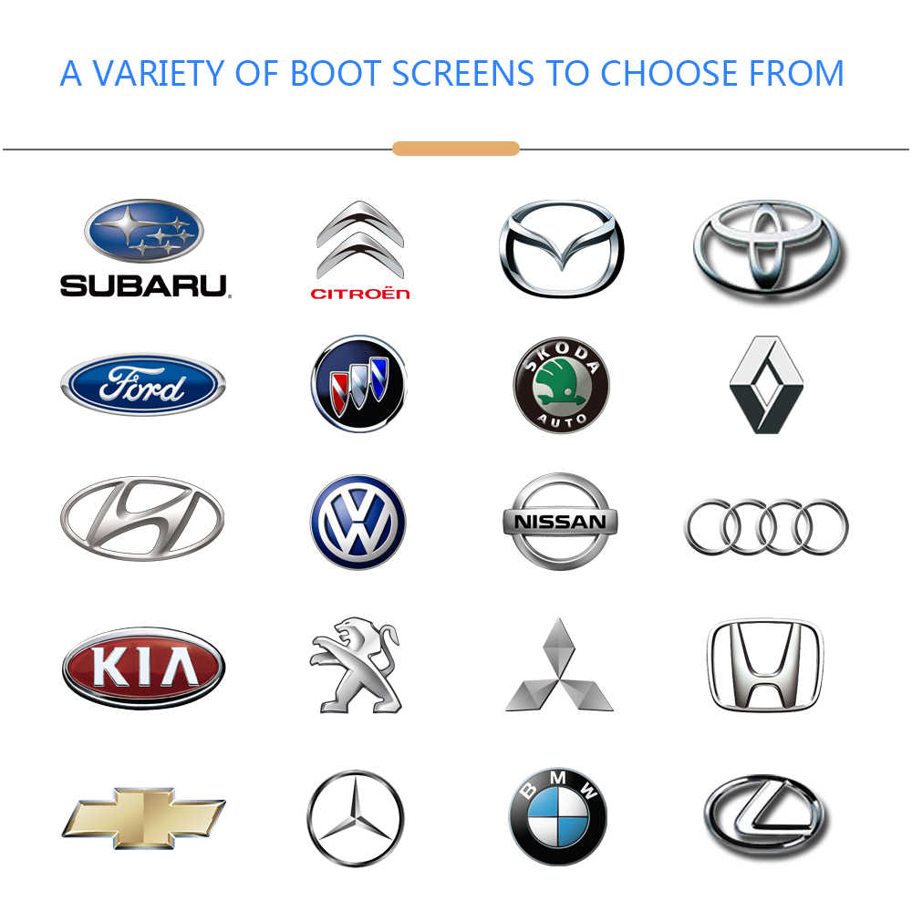 """Autoradio 2 din 一般的な車のモデル 7 """"タッチスクリーンの Bluetooth ラジオプレーヤーオーディオ Aux リアビューカメラミラーリンク"""