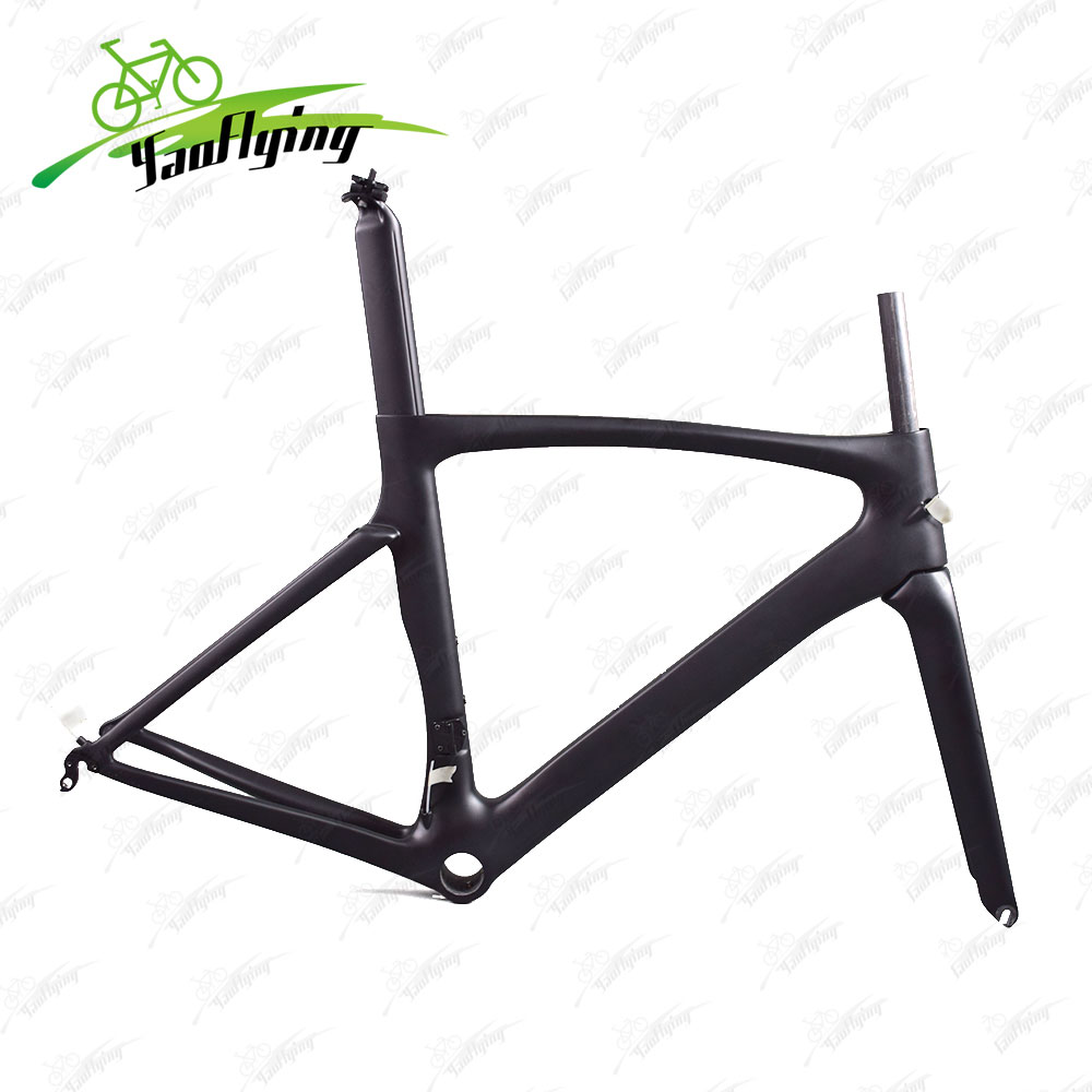 Cheap Price Chinese Carbon Frames Racing Bike High Quality