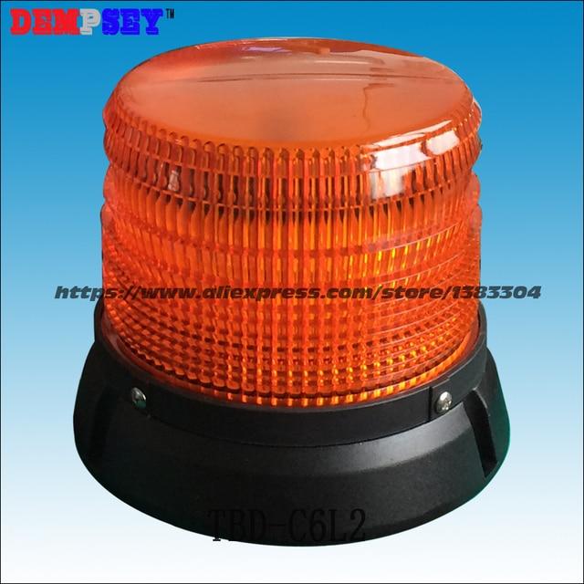 lighting mark buy with led beacon certificate light ce rotating e wl