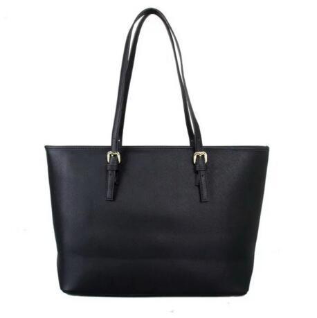 M 2017 Kiss women messenger bag brand handbags high quality designer women bags purses and handbags crossbody bags clutch