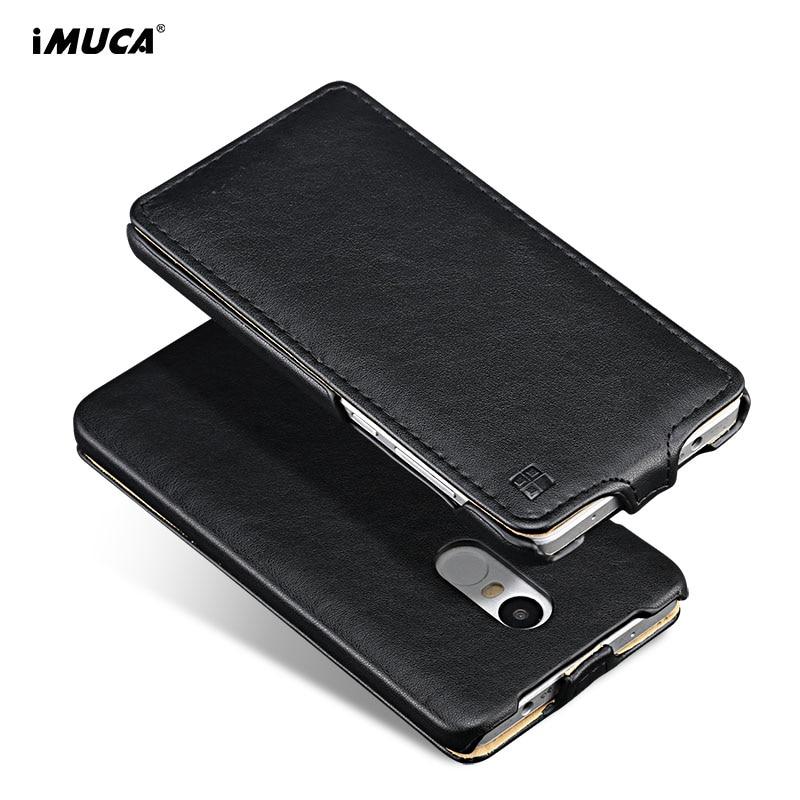 For Xiaomi Redmi 3 Case Xiaomi Redmi 3 Pro Cover Luxury Flip Leather Case For Xiaomi