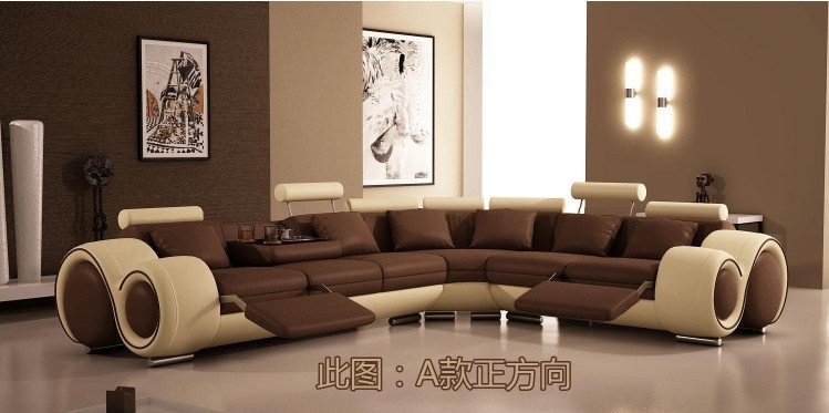 Home Furniture Sofa Design Ideas Murphysblackbartplayers Com