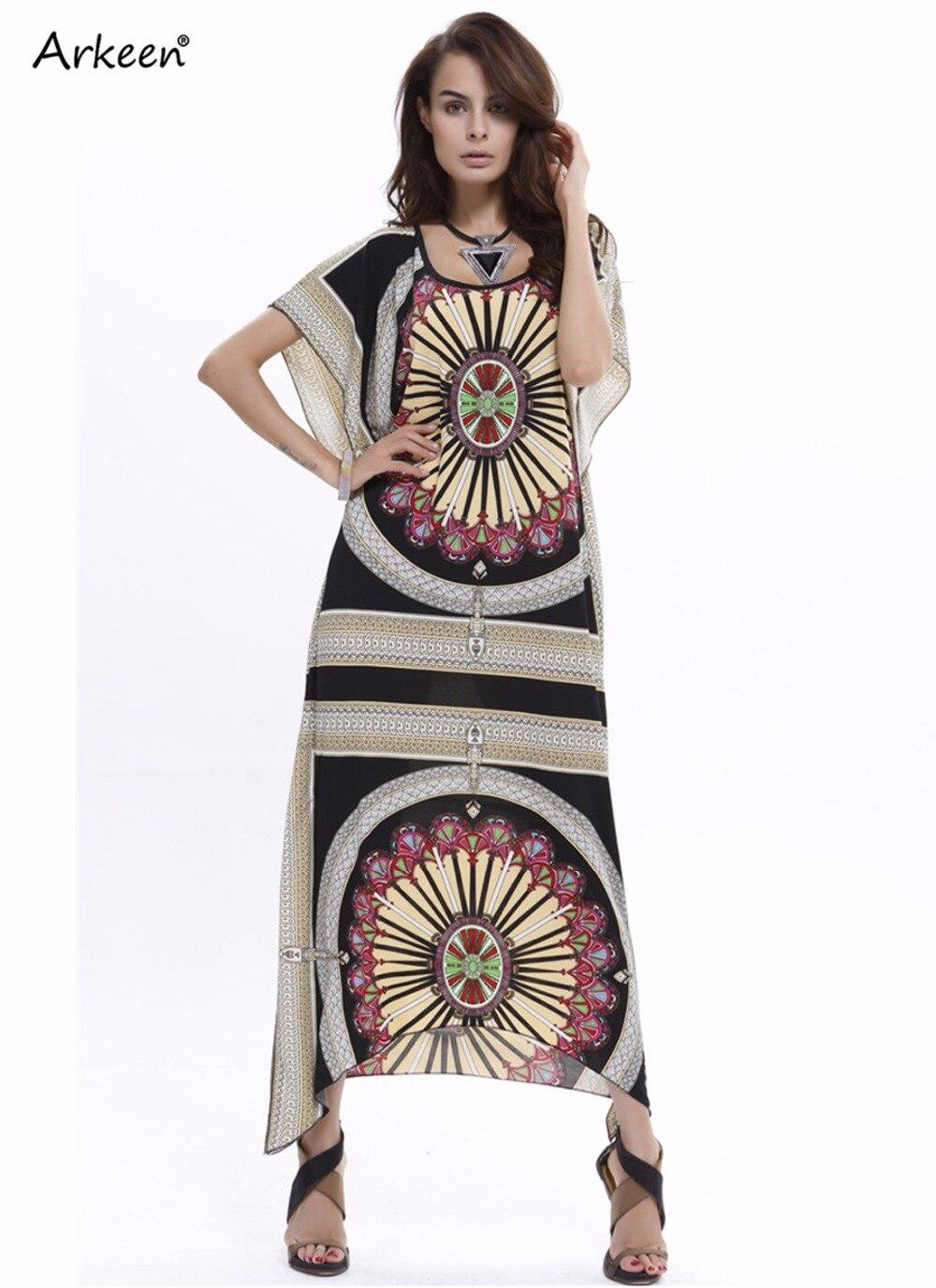 Popular Maxi Dress Uk-Buy Cheap Maxi Dress Uk lots from China Maxi ...