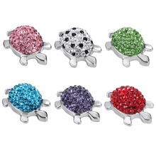 6 Colors  2016 Hot Sale Charm Bracelets Unisex Crystal One Direction M217 Metal Snap Button Jewelry For Bracelet Fit 18mm 20mm  2016 hot sale 3 colors 100