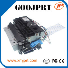 80mm thermal printer compatible with LTPF347F-C576-E high-grade POS machine with cutter thermal printer