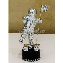 MTV Awards Polyresin MTV trophy awards Moonman Trophäe Spaceman Trophäe
